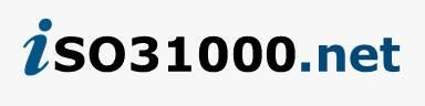 ISO31000.net
