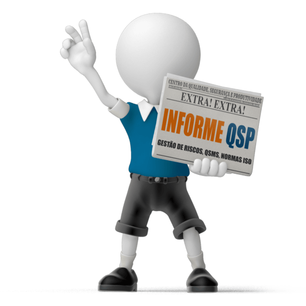 informe QSP