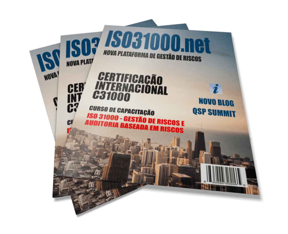 Plataforma ISO31000.net