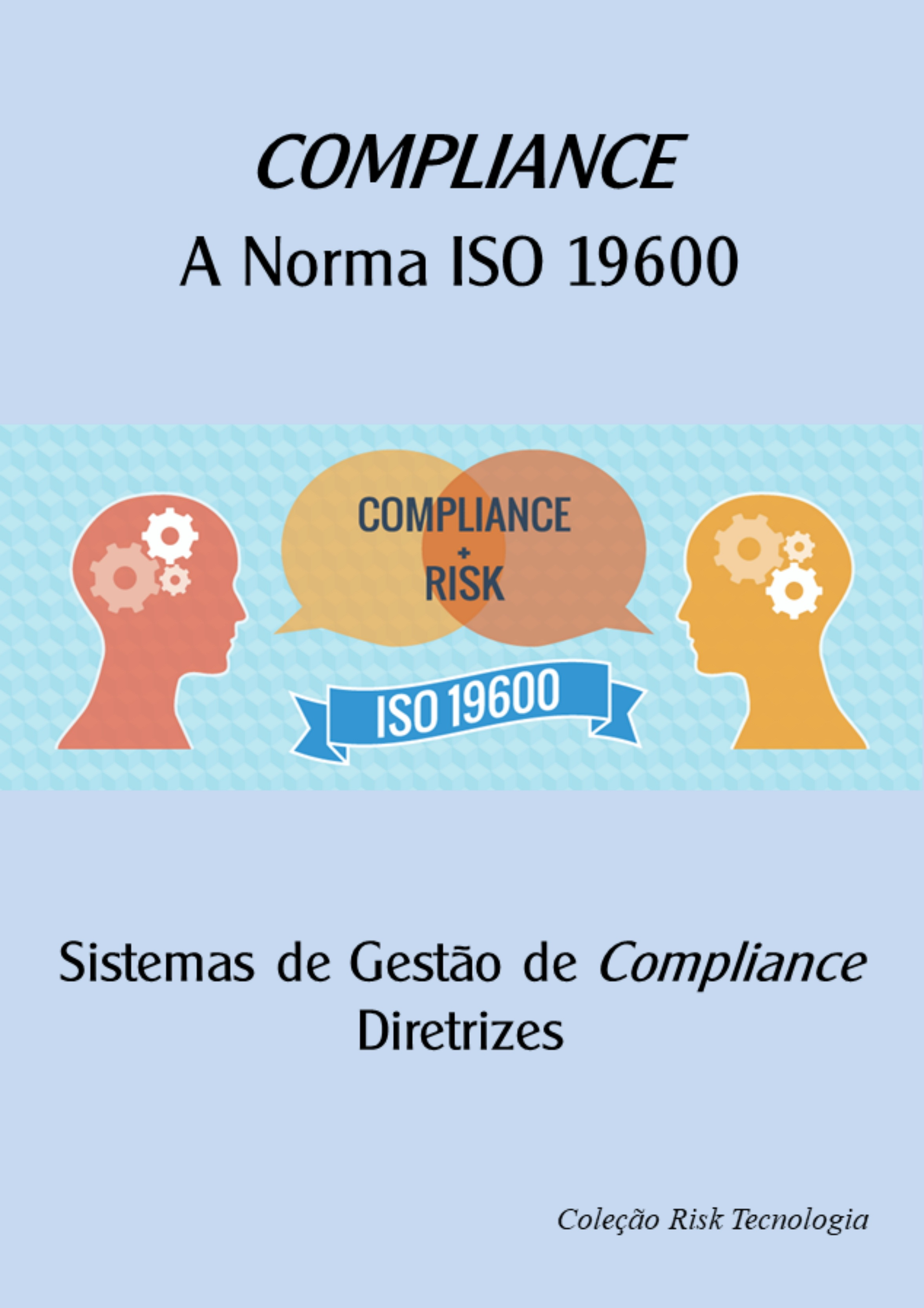 Manual ISO 19600_Compliance