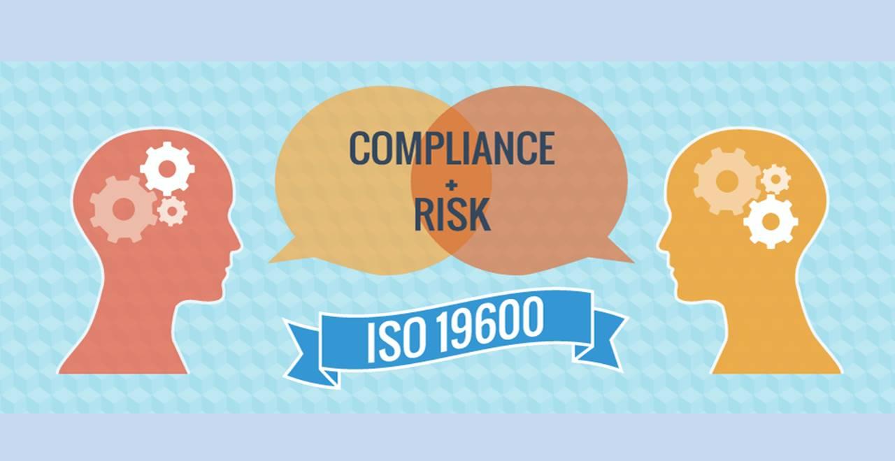 Riscos de Compliance