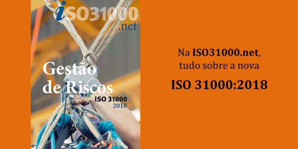 iso 31000 version 2018 pdf