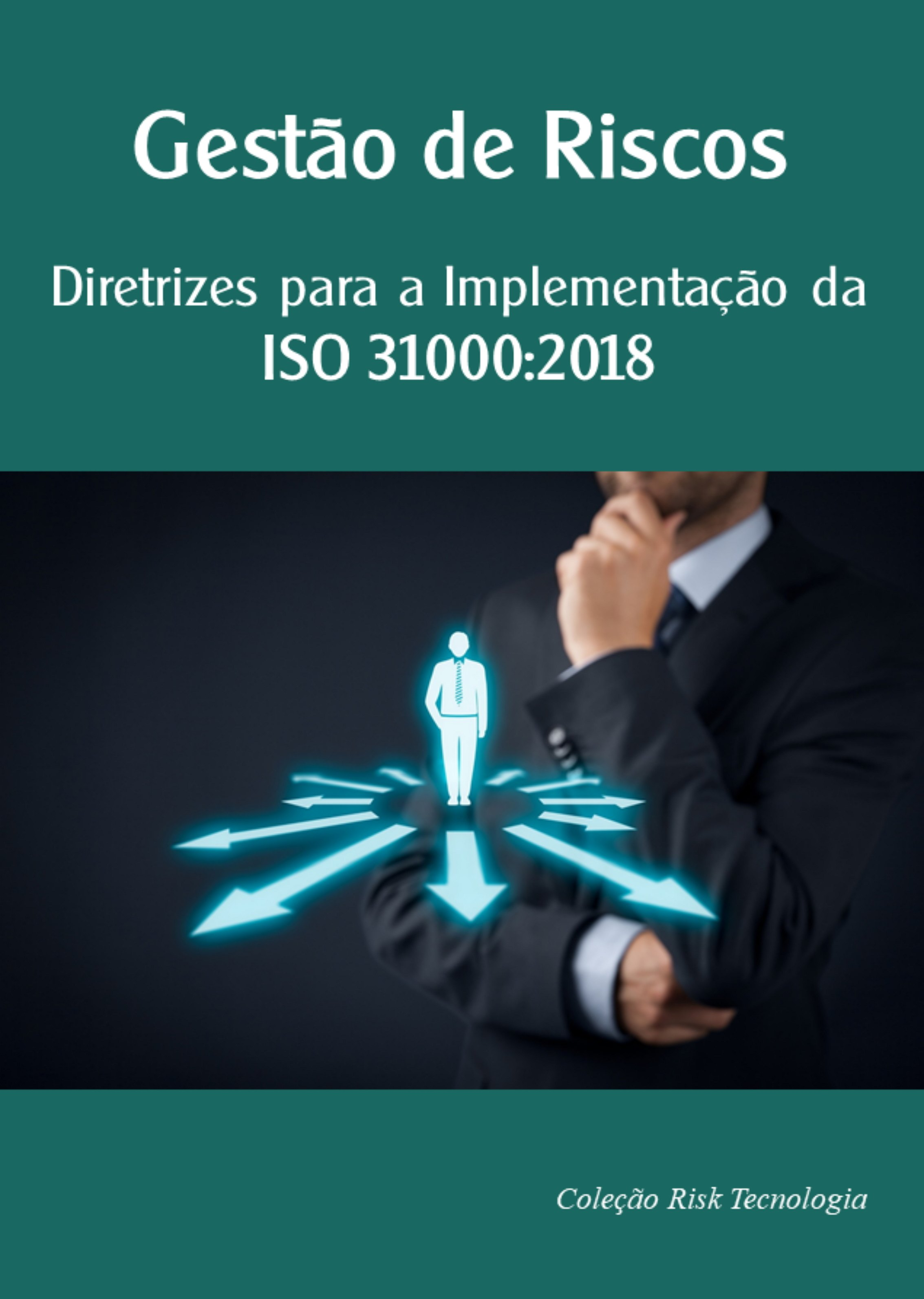 norme iso 31000 version 2018 pdf
